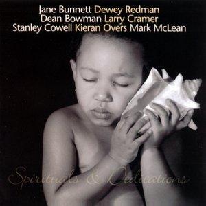 Jane Bunnett - Don's Light