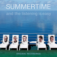 Summertime And The Listening Is Easy — сборник