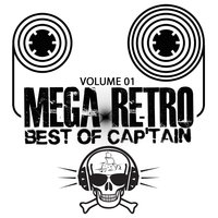 Mega Retro, Vol. 1 — сборник