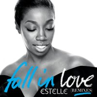 Fall In Love — Estelle