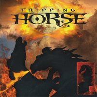 Tripping Horse — Tripping Horse
