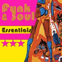 Funk & Soul Essentials — сборник
