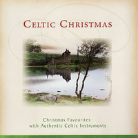 Celtic Christmas — The Columba Minstrels