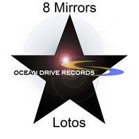 Lotos — 8 Mirrors