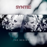 The Beginning — Syntec