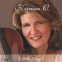 Earth Angel — Karina O. A/k/a Karen Olson
