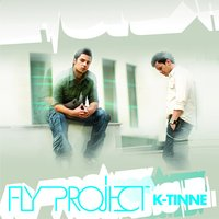 K-Tinne — Fly Project