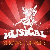 Musical Showstoppers — саундтрек