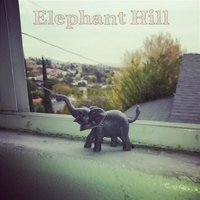 Extended Play — Elephant Hill