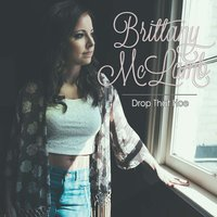 Drop That Hoe — Brittany McLamb