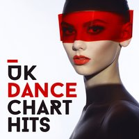 Uk Dance Chart Hits — UK Dance Chart