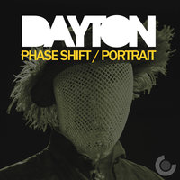 Phase Shift / Portrait — Dayton