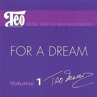 For A Dream — Teo Macero