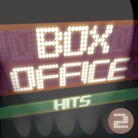 Box Office Hits Vol. 2 — The Hollywood Band