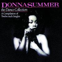 donna summer i will survive