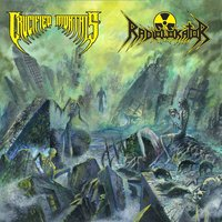 Crucified Mortals — Crucified Mortals