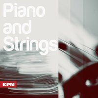 Piano and Strings — Magnum Opus