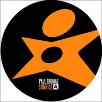 Sunrise — Paul Thomas