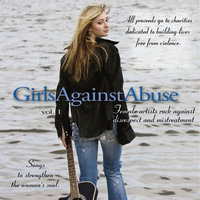 Girls Against Abuse, Vol.1 — сборник