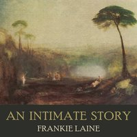 An Intimate Story — Frankie Laine