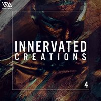 Innervated Creations, Vol. 4 — сборник
