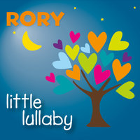 Little Lullaby — Rory