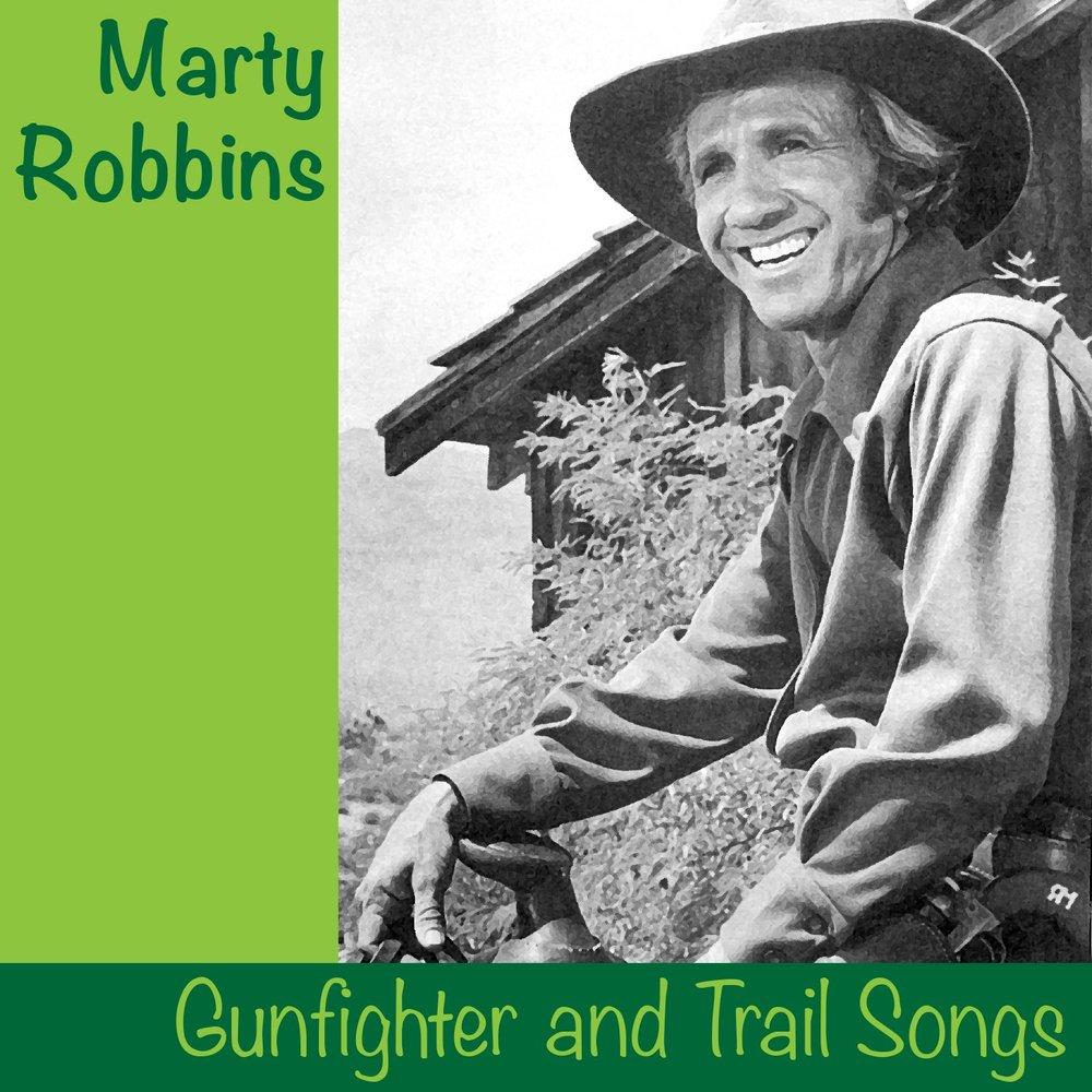 Billy the Kid — Marty Robbins. Слушать онлайн на Яндекс.Музыке - photo#39