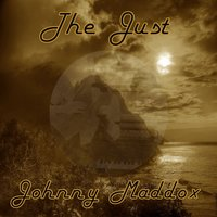 The Just Johnny Maddox — Johnny Maddox