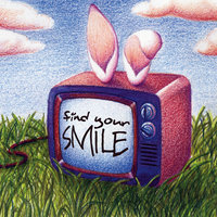 Find Your Smile — Find Your Smile