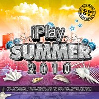 iPlay Summer 2010 [Hits Music] — сборник