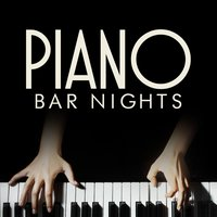 Piano Bar Nights — Piano Bar