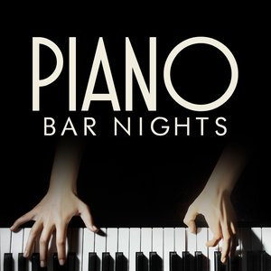 Lounge Café, New York Jazz Lounge, Chillout, Smooth Jazz, Smooth Jazz Sax Instrumentals, Relaxing Instrumental Jazz Academy - Jazz Together