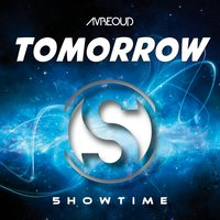 Tomorrow — Avbeoud