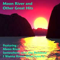 Moon River and Other Great Hits — сборник