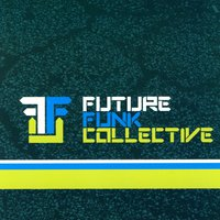 Future Funk Collective — Future Funk Collective