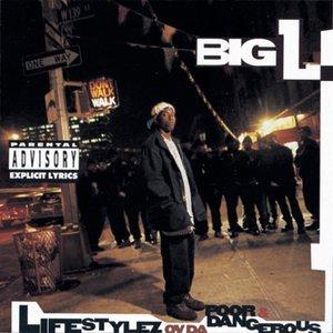 Big L - Street Struck
