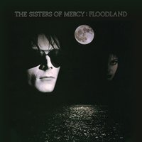 Floodland — The Sisters of Mercy