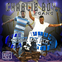 Stomp da Flo - Single — Charlie Boy Gang