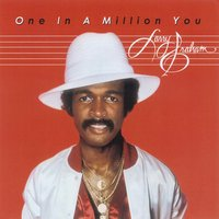 One In A Million You — Larry Graham