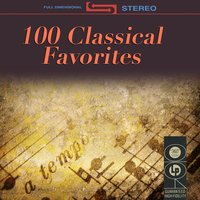 100 Classical Favorites — сборник