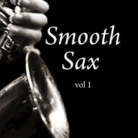 Smooth Sax Vol. 1 — Music-Themes