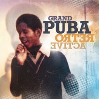 RetroActive — Grand Puba