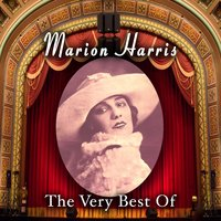 The Very Best Of — Marion Harris