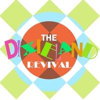 The Dixieland Revival — сборник