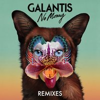 No Money — Galantis