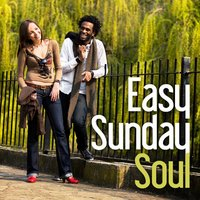 Easy Sunday Soul — сборник