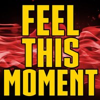 The Lego Movie - Feel This Moment — Greatest Soundtracks Ever
