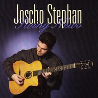 Swing News — Joscho Stephan
