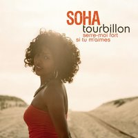 Tourbillon — Soha