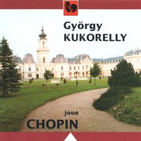 "Chopin: Waltz No. 9 in A-Flat Major, Op. 69, No. 1 ""The Farewell"" - Polonaises - Mazurkas - Ballades & Études — György Kukorelly, Фредерик Шопен"